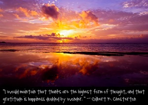 chesterton-gratitude-is-happiness-doubled-by-wonder